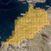 Marruecos_Portada