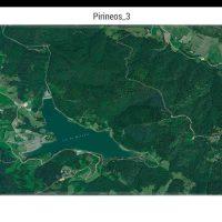 Pirineos_10