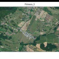 Pirineos_14