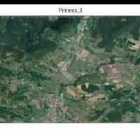 Pirineos_18