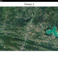 Pirineos_2