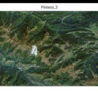 Pirineos_3