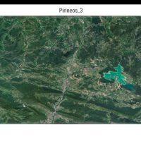 Pirineos_4
