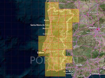 Portugal_Portada