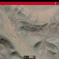 Sahara_6