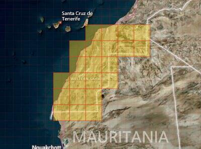 Sahara_Portada