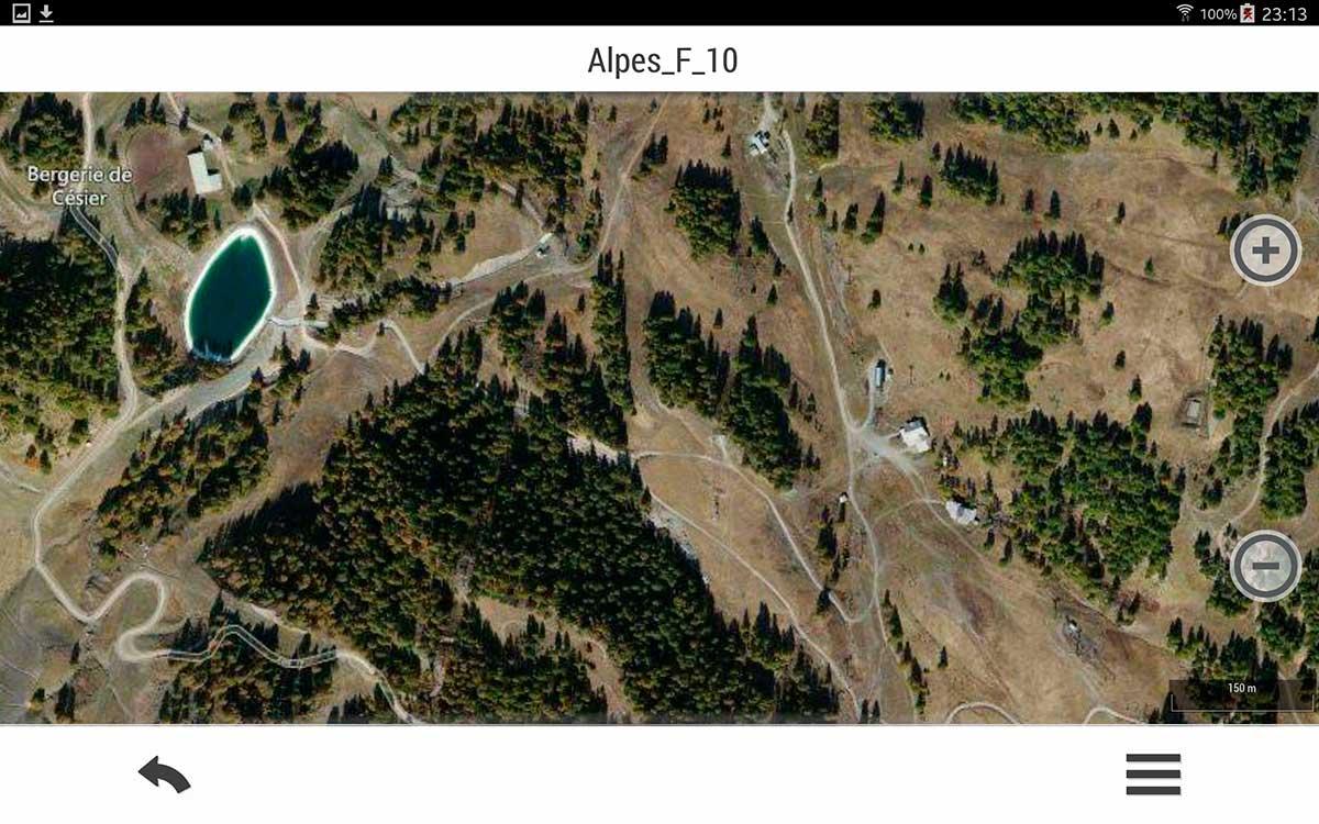 Free Mapas Descargar Download Rmap
