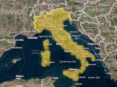Pack_Italia