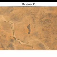 mauritania_13