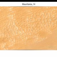 mauritania_14