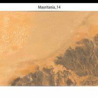 mauritania_15