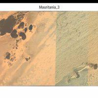 mauritania_16