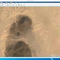 mauritania_2_4