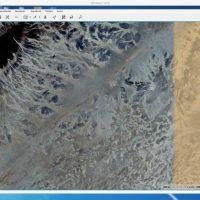 mauritania_9