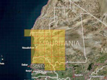 mauritania_clasica_portada