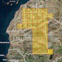 mauritania_extensa_portada