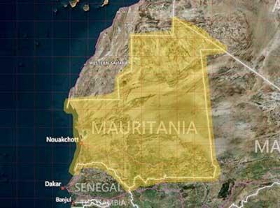 pack_mauritania_toda