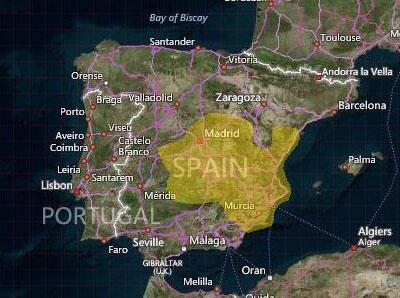 pack_zona_central_espana