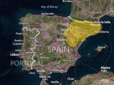 pack_zona_este_espana
