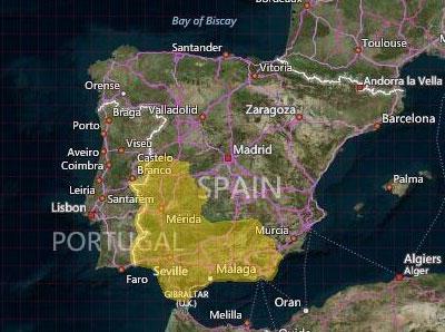 pack_zona_sur_espana