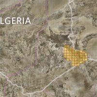 argelia_sur_portada