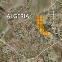 portada_argelia_ergs
